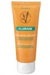 klorane,crème,anti,repousse,ralentit,jambe,aisselles,corps
